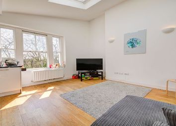 Thumbnail 3 bed flat to rent in Hilldrop Road, London