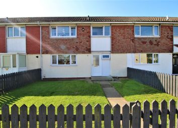 Thumbnail 3 bed terraced house for sale in Campbell Grove, Grimsby
