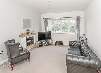 Thumbnail 2 bed flat for sale in The Cloisters, Sunderland