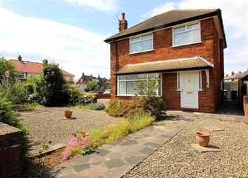 Thumbnail 3 bed property for sale in St Thomas Road, Lytham St. Annes