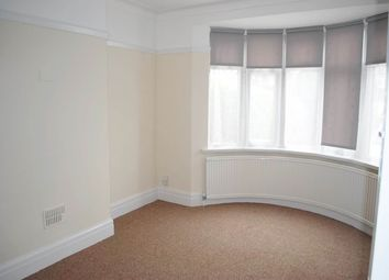 Thumbnail 4 bedroom property to rent in Sidcup Road, Eltham, London