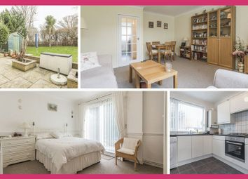 Thumbnail 3 bedroom flat for sale in New Road, Rumney, Cardiff