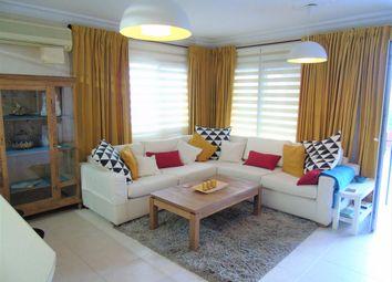 Thumbnail Apartment for sale in Kyrenia, Kyrenia (City), Kyrenia, Cyprus