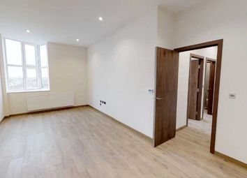 Thumbnail 2 bed flat for sale in High Road, Chadwell Heath, Essex