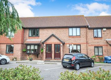 Thumbnail 2 bed flat for sale in Wantz Haven, Princes Road, Maldon