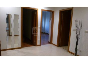 Thumbnail 2 bed apartment for sale in Montijo E Afonsoeiro, Montijo E Afonsoeiro, Montijo