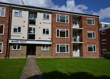 Thumbnail 2 bed flat for sale in Castle Avenue, Highams Park