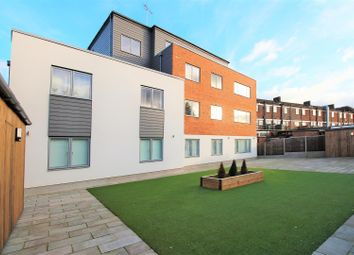 Thumbnail 2 bed flat for sale in Pickford Lane, Bexleyheath