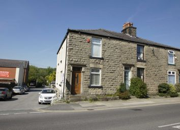 4 bed cottage for sale in Church Street, Horwich, Bolton BL6