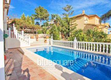 Thumbnail 2 bed property for sale in Pedreguer, Valencia, 03730, Spain