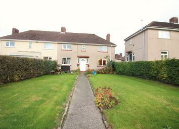 4 bed semi-detached house for sale in Winch Lane, Haverfordwest, Pembrokeshire SA61