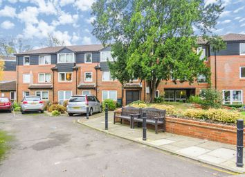 1 bed property for sale in Elstree Road, Bushey Heath, Bushey WD23