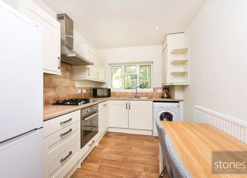 1 bed property to rent in Maitland Park Road, London NW3