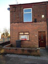 Thumbnail 1 bedroom duplex to rent in Bennett Street, Hyde