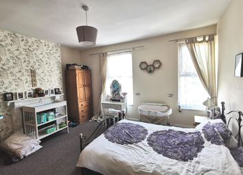 2 bed property to rent in Townshend Avenue, Keyham, Plymouth PL2