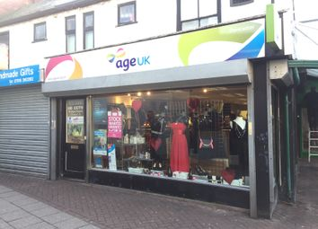 Thumbnail Retail premises to let in Bowers Fold, Doncaster