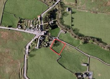 Thumbnail Land for sale in East Woodburn, Hexham, Northumberland