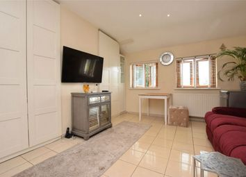 Thumbnail 1 bed flat to rent in Lyon Park Avenue, Wembley, Middlesex