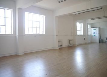 Thumbnail Office to let in Brookstone House, 4-6 Elthorne Road, London