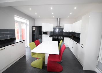 Thumbnail 3 bedroom terraced house for sale in Lambwath Road, Hull