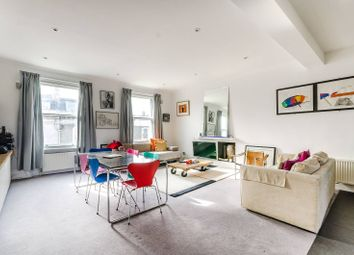 2 bed maisonette for sale in Finborough Road, Chelsea SW10
