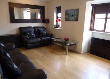 Thumbnail 1 bedroom flat to rent in Bow Arrow Lane, Dartford