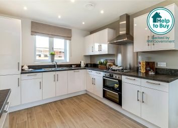 4 bed terraced house for sale in Bourne Park, 151 Rayners Lane, Harrow, Middlesex HA2
