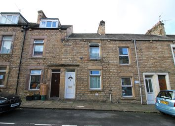 Thumbnail 2 bed terraced house for sale in Ridge Street, Lancaster