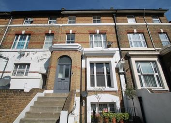 Thumbnail 2 bed flat for sale in Lee High Road, Lewisham, London, United Kingdom