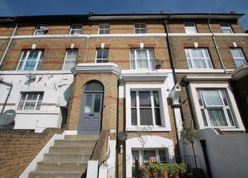 Thumbnail 2 bedroom flat for sale in Lee High Road, Lewisham, London, United Kingdom