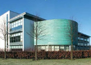 Thumbnail Serviced office to let in Alba Business Centre, Livingston