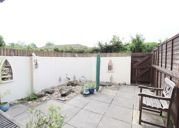 Thumbnail 3 bedroom terraced house for sale in Somerton Road, Newport