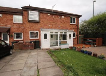 Thumbnail 3 bed semi-detached house to rent in Broomlea, North Shields