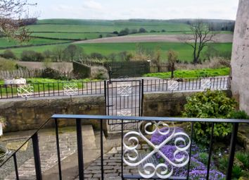 Thumbnail 2 bed cottage for sale in Manor Court, Dalton Lane, Rotherham