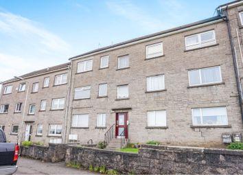 2 bed flat for sale in Ellerslie Street, Johnstone PA5