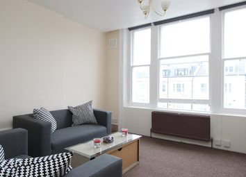 Thumbnail 2 bed flat to rent in Holland Road, Holland Park, London