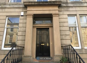 Thumbnail 4 bed terraced house to rent in West Princes Street, Glasgow