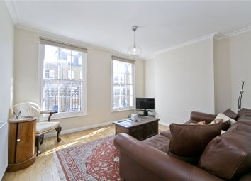 Thumbnail 4 bedroom property to rent in Arlington Road, London