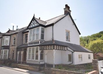 Thumbnail 6 bedroom property to rent in King Street, Combe Martin, Ilfracombe