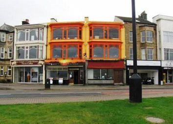 Thumbnail Restaurant/cafe for sale in Morecambe LA4, UK