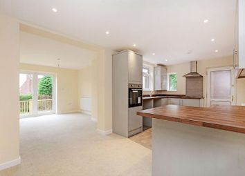 Thumbnail 3 bed semi-detached house for sale in School Lane, Dronfield, Sheffield