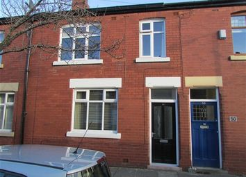Thumbnail 3 bedroom property for sale in Lulworth Avenue, Preston