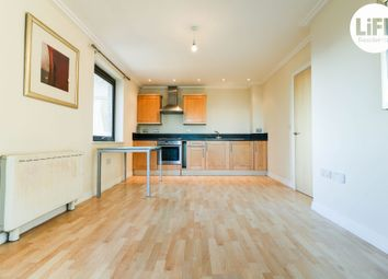 Thumbnail 2 bedroom flat to rent in Poulton Court, Westgate, North Acton, London