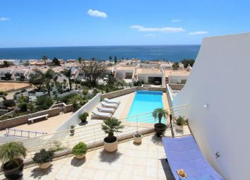 Thumbnail 4 bed villa for sale in Bpa5105, Lagos, Portugal