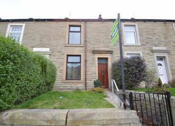 Thumbnail 3 bed property to rent in Limefield Street, Accrington