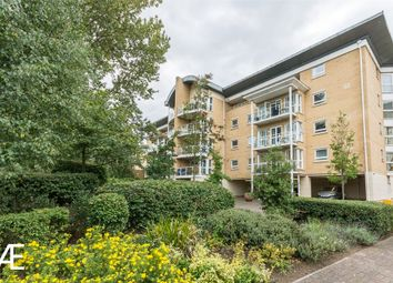 Thumbnail Flat for sale in Maxim Apartments, Bromley, Kent