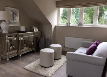 Thumbnail  Studio to rent in The Annexe, Woolley, Littlewick Green