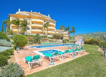 Thumbnail Apartment for sale in Elviria Hills, Marbella, Málaga, Andalusia, Spain