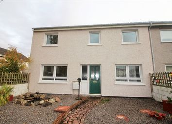 Thumbnail Property for sale in Torridon Park, Forres