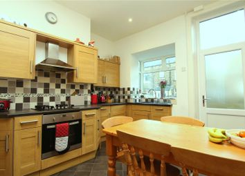 Thumbnail 3 bed terraced house for sale in Gordon Street, Sutton In Craven